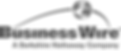 BusinessWire_Logo-g.png