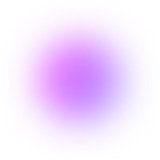 Oval Copy 6.png