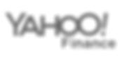 yahoo-Logo-grey.png