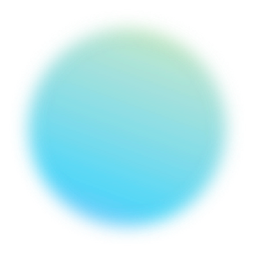 Oval Copy 5.png