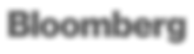 bloomberg_Logo-grey copy.png