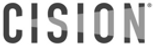 cision_Logo_grey.png