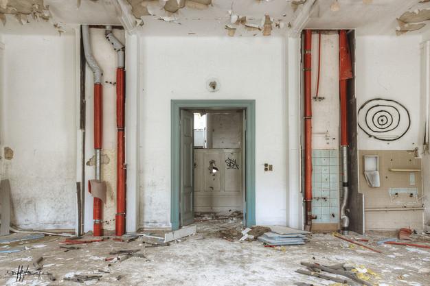 orthopaedie krankenhaus leipzig