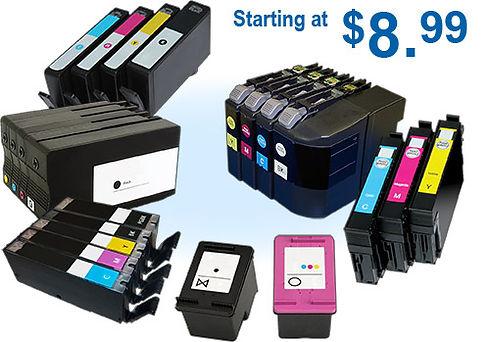 printer-cartridge-refills-canada-2017-ne