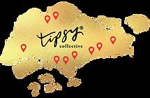 tipsyMAP_logo.png