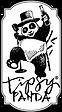 TIPSY PANDA LOGO WITH BORDER.png