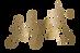 ladywu_logo.png
