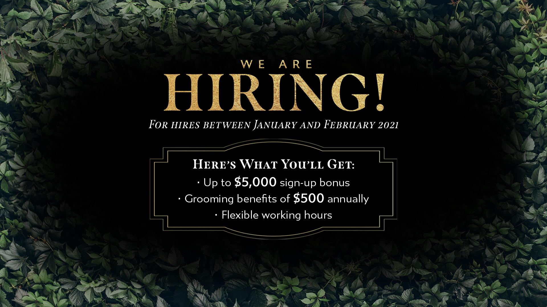 tipc-hiring_webheader-1