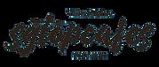 topcafe_logo.png