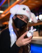 Tipsy Bunny Easter-5.jpg