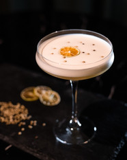 OT Bar Cocktail Tasting-29.jpg