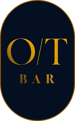 Copy of OTbar_logo.png