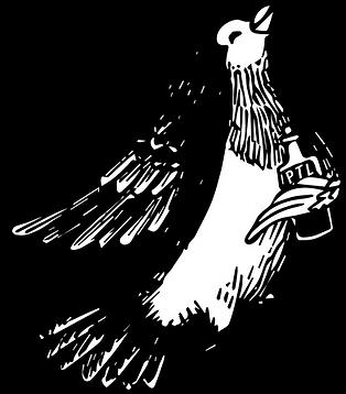 JUST BIRD.png