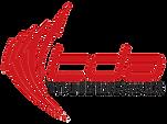 TDA logo.png