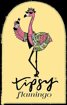 Tipsy Flamingo Logo-Border-01.png