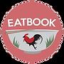eatbook-circle.png
