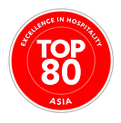 TOP80-sticker-hositality-1500-H.png