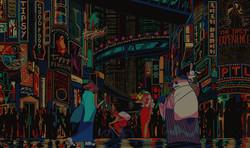 PANDA ENTRANCE ILLUSTRATION 4 JAN 2021_edited