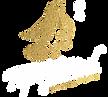 tipsybird_logo.png