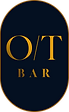 OTbar_logo.png