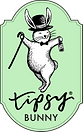 TIPSY BUNNY LIME GREEN.png