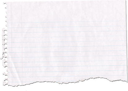 LINED PAPER brighter.png