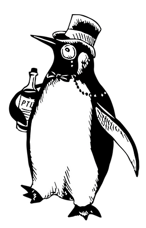 JUST PENGUIN-02.png
