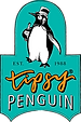 tipsypenguin_logo.png