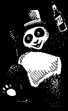 JUST PANDA.png