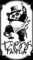 Copy of TIPSY PANDA LOGO WITH BORDER.png