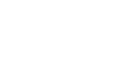 TIPSY COLLECTIVE WHITE-01.png