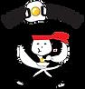 hadouken_logo.png