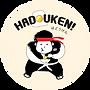 hadoukenBG_logo-01.png