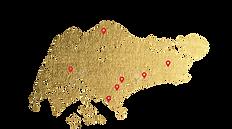 classyBACKmap5.png