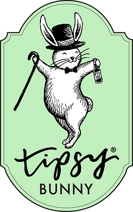 Copy of TIPSY BUNNY LIME GREEN.png