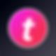 TryAround - Logo