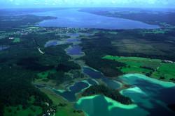 Luftaufnahme_Osterseen