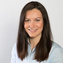 Melanie Fenzl