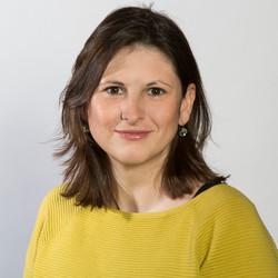 Lea Dattenberger