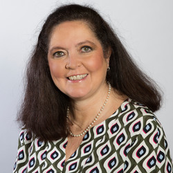 Sabine Neubauer