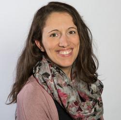 Anna Candioli