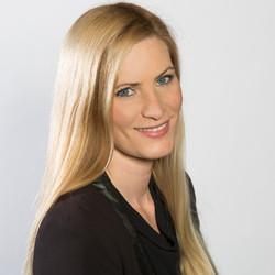 Katharina Baur