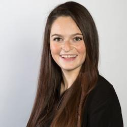 Marina Meindl