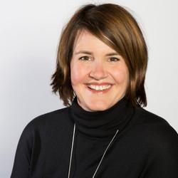 Sara Posner