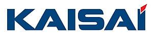 Kaisai-Logo-1024x259_edited.jpg