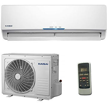 powerful-air-conditioner-cooler-fan-unit