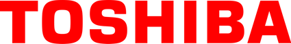 2000px-Toshiba_logo.svg.png