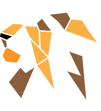 Logo Piece Four.png
