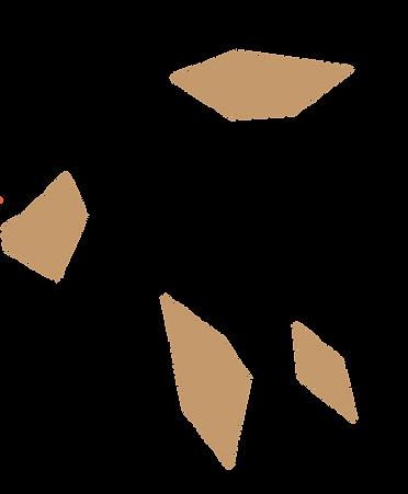 Lion Logo piece Three.png