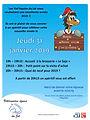Réunion_nouvelle_année_2019.jpg
